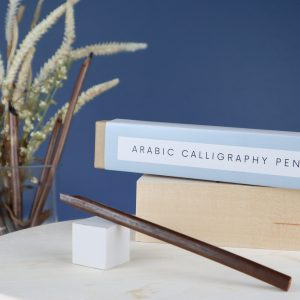 "Arabic Calligraphy Pen ""Qalam"""
